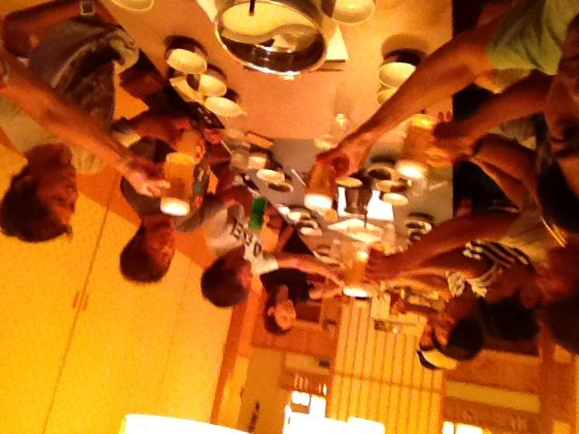 20120918_223748.JPG