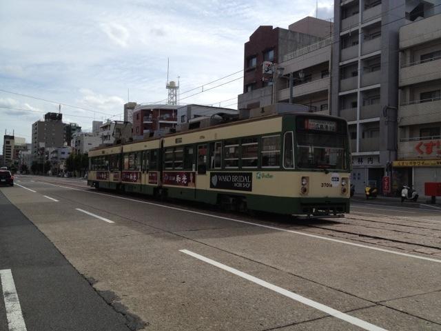 20121023-002043.jpg