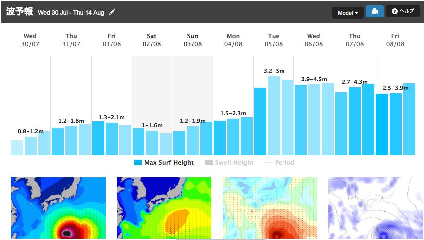 スクリーンショット 伊良湖2014-07-30 7.05.50