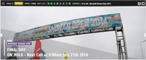 スクリーンショット 2014-07-21 8.11.36