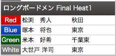スクリーンショット 2014-08-29 16.55.52