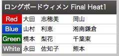 スクリーンショット 2014-08-29 16.56.13